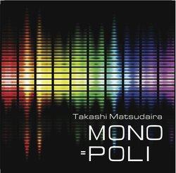monopoli_cover-thumb-250x246-32