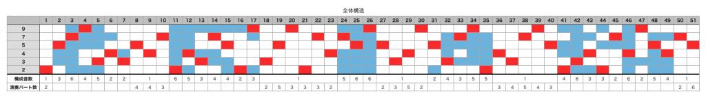 スクリーンショット 2015-06-10 19.18.14