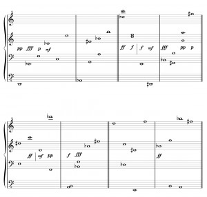 piano1begin